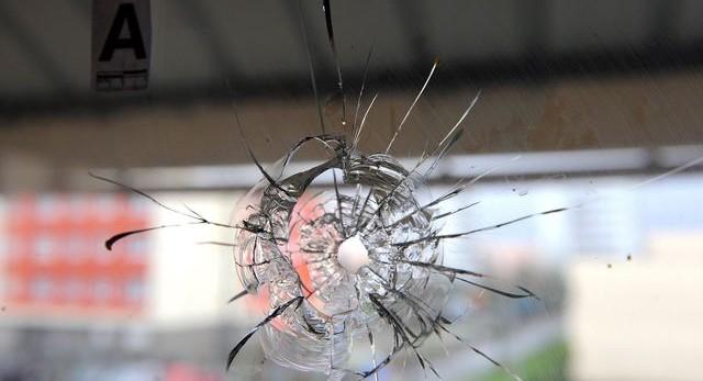 Une forte chute des actes islamophobes et antisémites début 2016