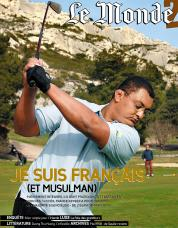 Ces Français musulmans sous l'objectif de France Keyser