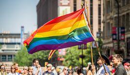 Réfugié-es ou gays musulman-es en France, face aux (homo)nationalismes et à l'islamophobie