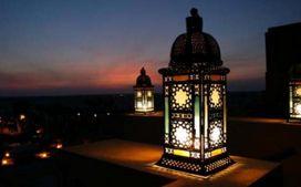 Ramadan 2016 : l'unité retrouvée des fédérations musulmanes autour de la Nuit du doute