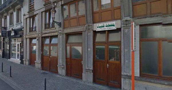 Une grande opération églises et mosquées ouvertes à Molenbeek