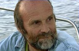 Jean-Marie Petitclerc, chargé de mission à la coordination des acteurs locaux aurpès de la ministre du Logement Christine Boutin