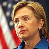 Hillary Clinton apportera son soutien à Barack Obama samedi
