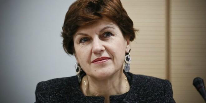 Une députée dénonce l'enseignement de la langue arabe à l'école (vidéo)