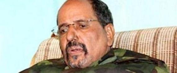 Sahara occidental : décès du leader du Polisario Mohamed Abdelaziz