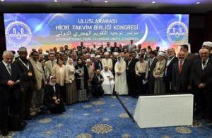 En Turquie, le rêve éveillé d'un calendrier unifié pour tous les musulmans