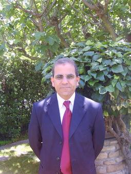 Mohammed Moussaoui : « Dans tous les pays du monde et dans toutes les confessions, il y a des coopérations ! »