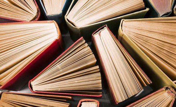 La culture de l'écrit livresque en banlieue : ne pas négliger cet élan