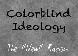 Deschamps, Sagnol et Blanc, « des racistes » ? La question est absurde