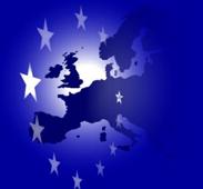 Le traité de Lisbonne soumis au vote des Irlandais