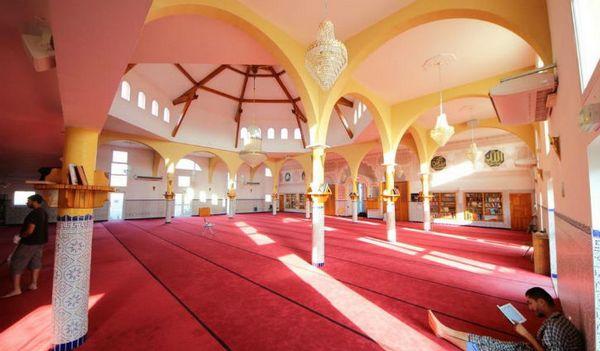 Ramadan 2016 : l'Union des mosquées de France adresse ses voeux