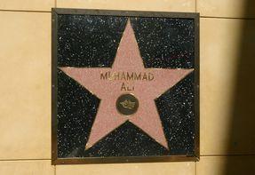 De sa vie, ce qu'il faut savoir sur Muhammad Ali en dix points
