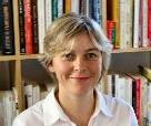 Florence Bergeaud-Blackler, sociologue à l'unité d'anthropologie de l'université d'Aix-Marseille.