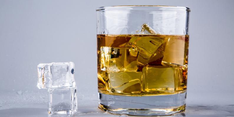 L'abus d'alcool nuit gravement à la santé.