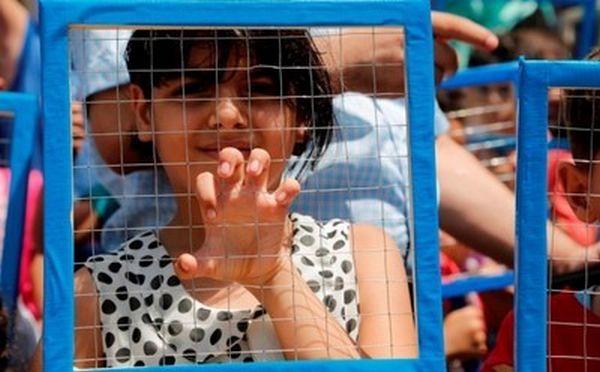 Dix ans du blocus à Gaza : insupportable !