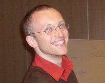 Michael Privot, islamologue
