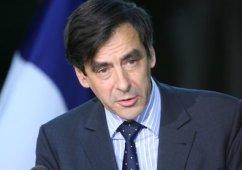 """Le Premier ministre François Fillon veut être """"très concret"""""""