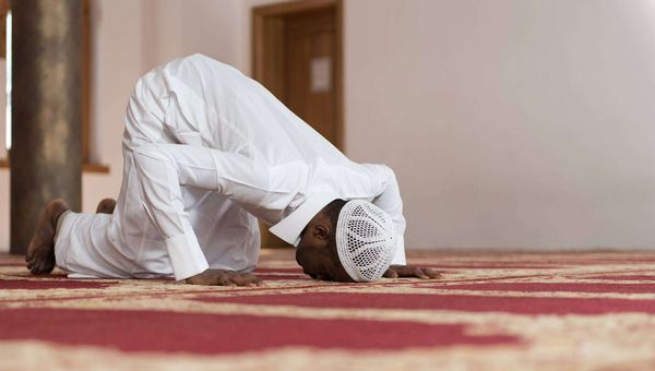 Les dix derniers jours du Ramadan, ou comment s'exercer à la quête d'excellence ?