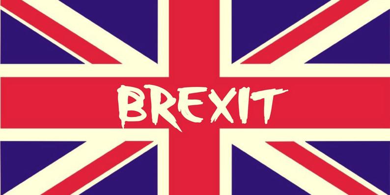 Après le Brexit, l'appel à l'unité lancé par les musulmans (MCB)