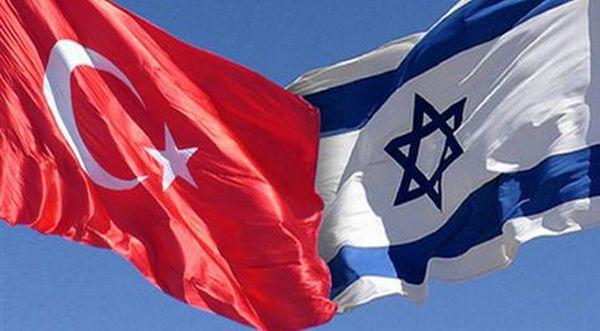 La réconciliation entre la Turquie et Israël actée