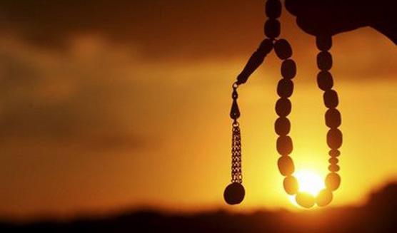 Les dix derniers jours du Ramadan : des moments de prière, de méditation, de dhikr et de dons