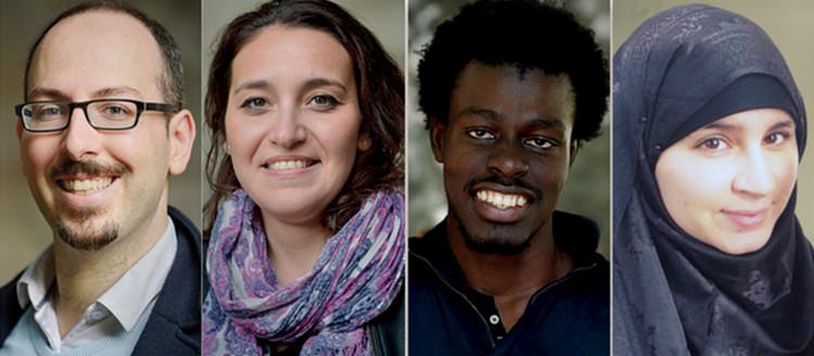 InterFaith Tour Africa : le road trip du dialogue interreligieux en Afrique