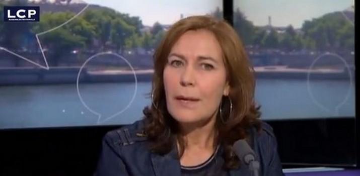 Diversité à la télévision : le coup de gueule d'une membre du CSA (vidéo)