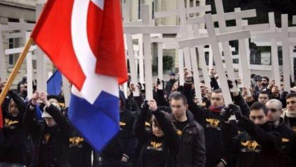 La DGSI inquiète d'une confrontation « inéluctable » entre l'ultra-droite et les musulmans