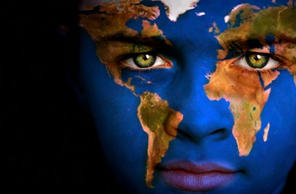 Attentat de Nice : L'humanité, notre bien commun
