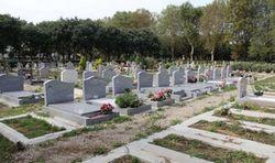Face aux familles, le casse-tête de l'enterrement des terroristes en France