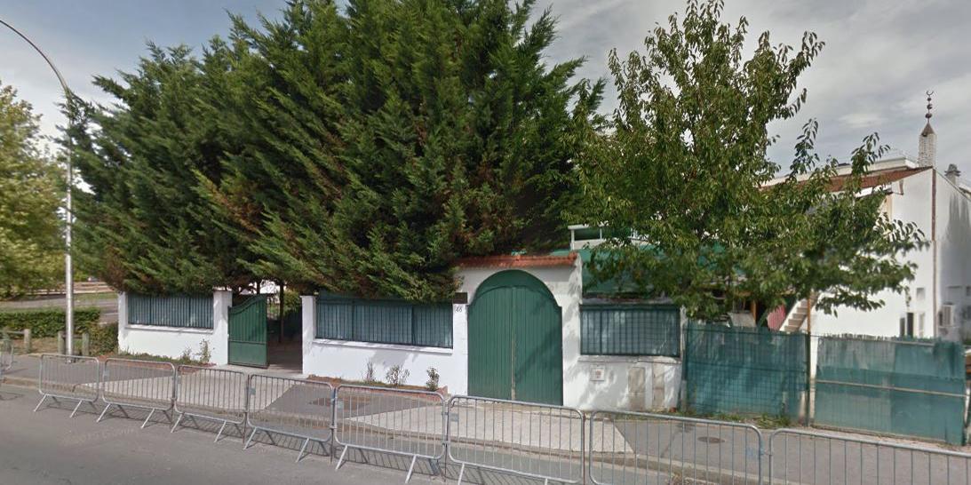 Villiers-sur-Marne : une perquisition menée à la mosquée Al-Islah