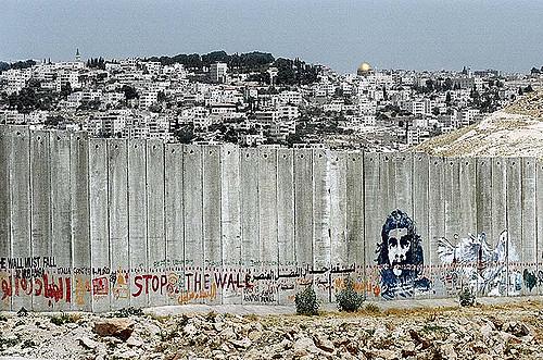 Palestine : les premières élections municipales depuis 2006 suspendues