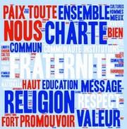 Avec la Semaine de la Fraternité, le dialogue interreligieux se structure à Toulouse