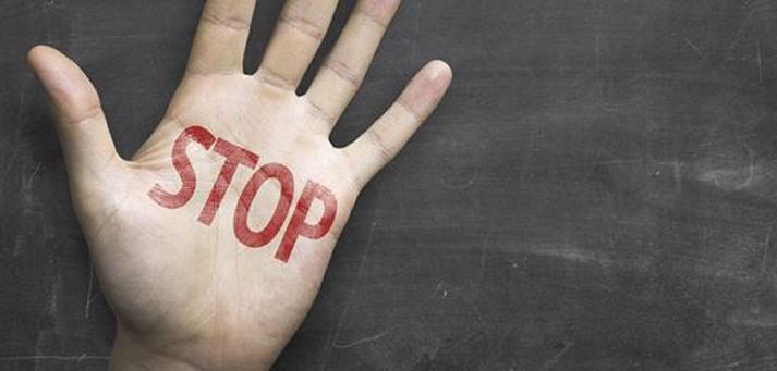 #JeTeVoix : Conjurer ensemble la chronique d'un conflit annoncé