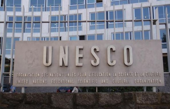 Vote de l'Unesco sur Jérusalem : quand l'occupant endosse l'habit de la victime
