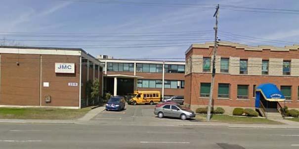Canada : une école privée musulmane classée parmi les meilleurs du Québec