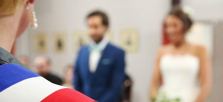Mariés au premier regard… grâce à la science, vraiment ? (vidéo)