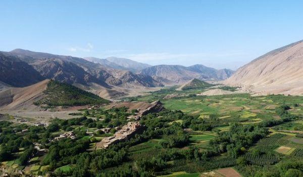 Le Maroc, un acteur engagé du développement durable