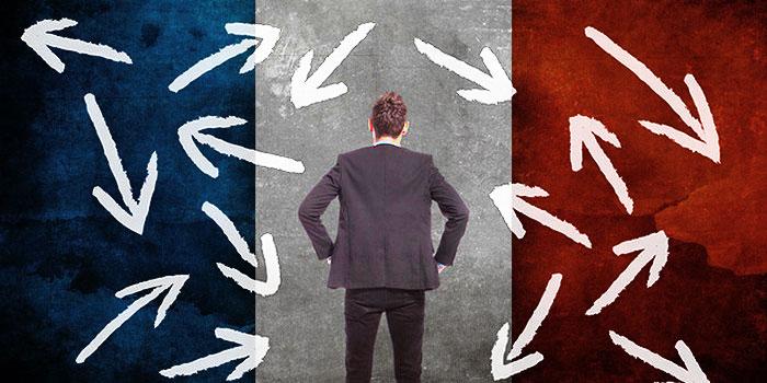 Élections : au crépuscule de la démocratie, choisir a-t-il un sens ?