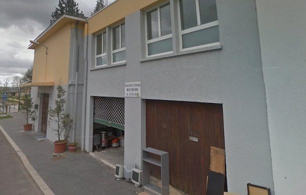 Le Conseil d'Etat confirme la fermeture de la mosquée d'Ecquevilly