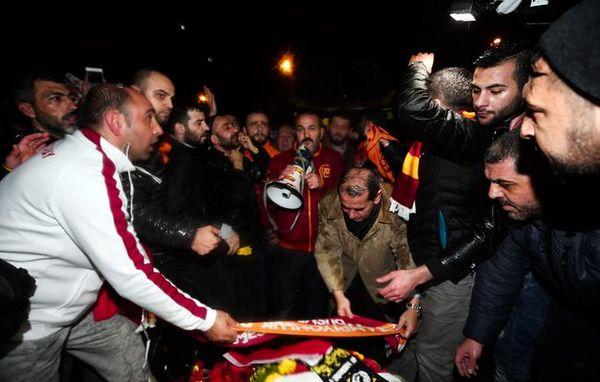 Turquie : après le double attentat, une vague d'arrestations parmi les Kurdes