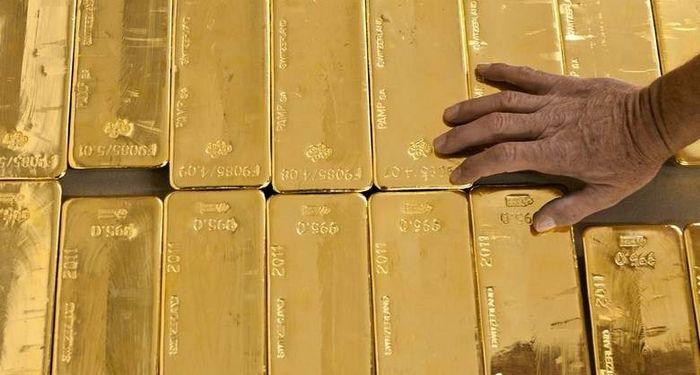 L'or offre une nouvelle classe d'actifs aux institutions financières islamiques