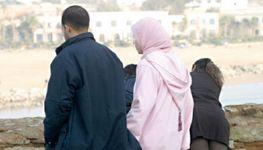 Asma Lamrabet, féministe musulmane de la troisième voie