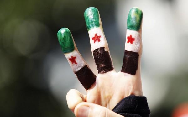 Après la chute d'Alep, que reste-t-il de la révolution syrienne?