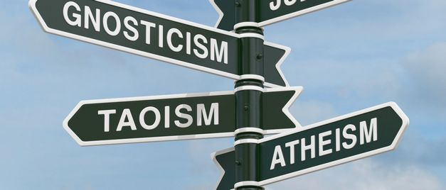 Liberté religieuse : une loi de protection des athées actée aux Etats-Unis