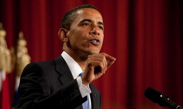 Etats-Unis : Obama supprime un système de fichage des musulmans