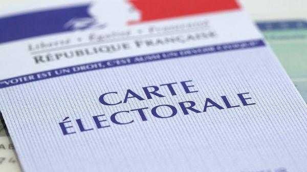 Elections 2017 : le boom des inscriptions sur les listes électorales confirmé
