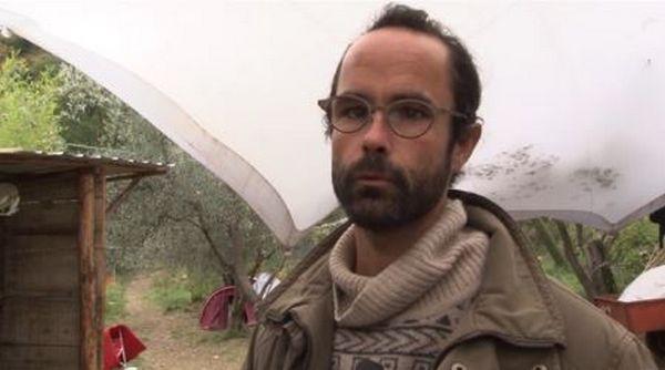 Avec l'affaire Cédric Herrou, le délit de solidarité de retour