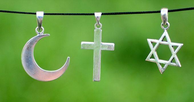 Don d'organes : que disent les trois monothéismes ?