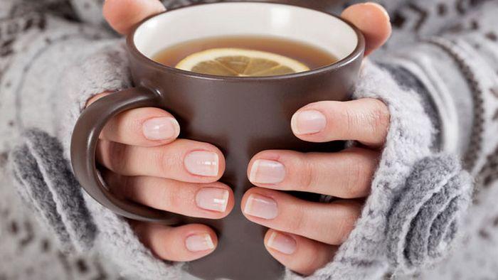 Grippe : les remèdes naturels à la rescousse !